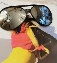 ADIDAS Crne naočare