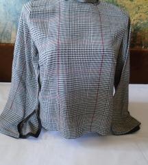 Predobra Zara jesenja košulja