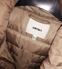 Prolečna jakna 42