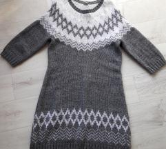 Esprit zimska haljina