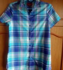 Krep košulja