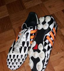 Adidas kopacke 44