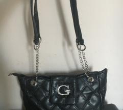 Guess nova torba kupljena u Americi 2500!!!!!!!