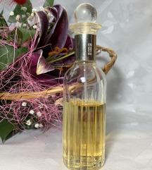 Splendor Elizabeth Arden parfem