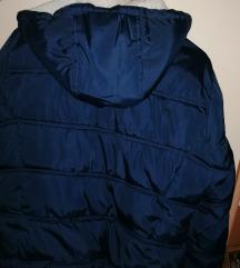 Terranova ženska jakna M snizena na 1000 din