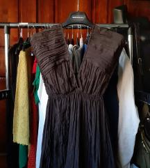 P...S...Fashion haljina
