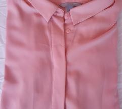 NOVO H&M košulja