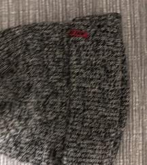 Nike kapa original univerzalna
