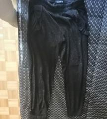 Calliope pantalone sa sljokicama