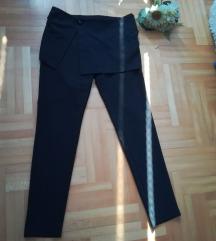 ♫ ♪ ♫ Rinascimento pantalone