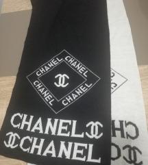 Chanel šal