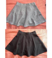 Suknje H&M