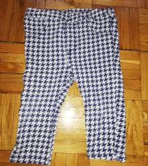 Pantalone vel 1