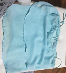Bershka,dve majice za 600