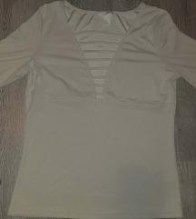 H&m majica M vel