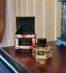 Gucci parfem