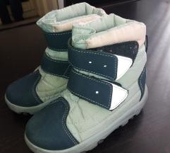 Decije cizme za sneg