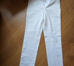 Bele ps fashion pantalone XS