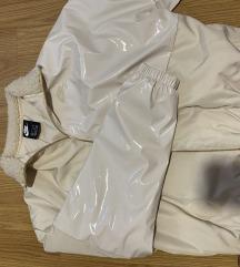 Nike original jakna