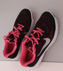 Sniženo Patike Nike