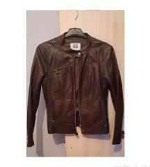 Braon Vero moda jakna, M/L