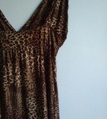 Tigar haljina L XL