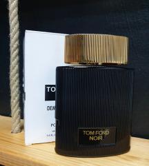 Tom ford - Noir  SNIZEN  SADA 3500