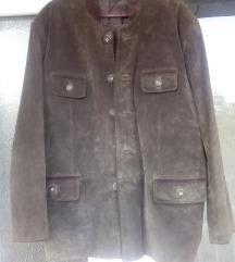 Kozna jakna , extra