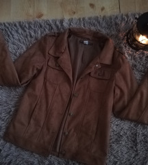 SNIZENJE 499 Camel jaknica