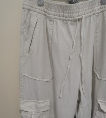 H&M bez pantalone