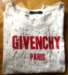 GIVENCHY majica