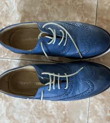 Cipelee