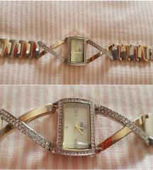 RezzGuess ručni ženski sat, original