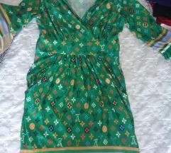 LV haljina Novo
