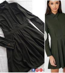 *SALE* Nova Reserved haljina