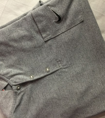 Nike vintage majica sa dugmićima