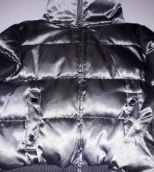Terranova puffer jakna