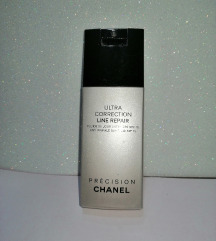 Chanel ultra correction line repair protiv bora