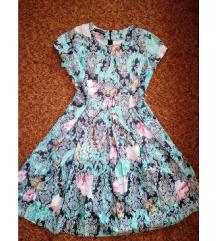 Pronto haljina.