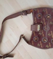 LV Louis Vuitton original torba