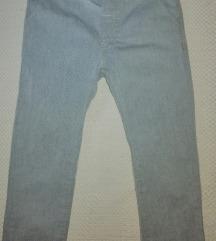 Beba Kids tanke pantalone 3god.