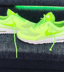 Nike air max thea original AKCIJA
