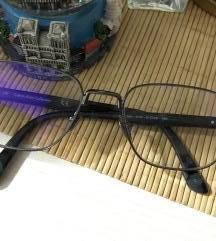 Calvin Klein naočare za vid