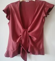 Oysho bluza M/L snizeno 1500
