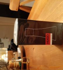 Ženski parfem 'Deep red' *NOVO*