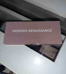 ABH Modern Renaissance paleta original