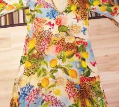 Dolce  Gabbana   haljina