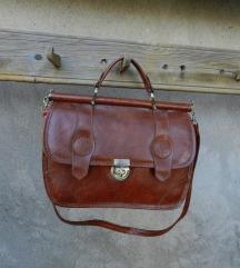 Vintage MOSCHINO ORIGINAL torba