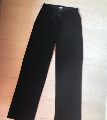 Pantalone dubok struk