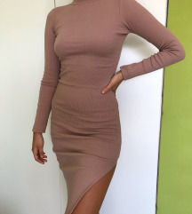 Univerzalna  haljina-NOVO